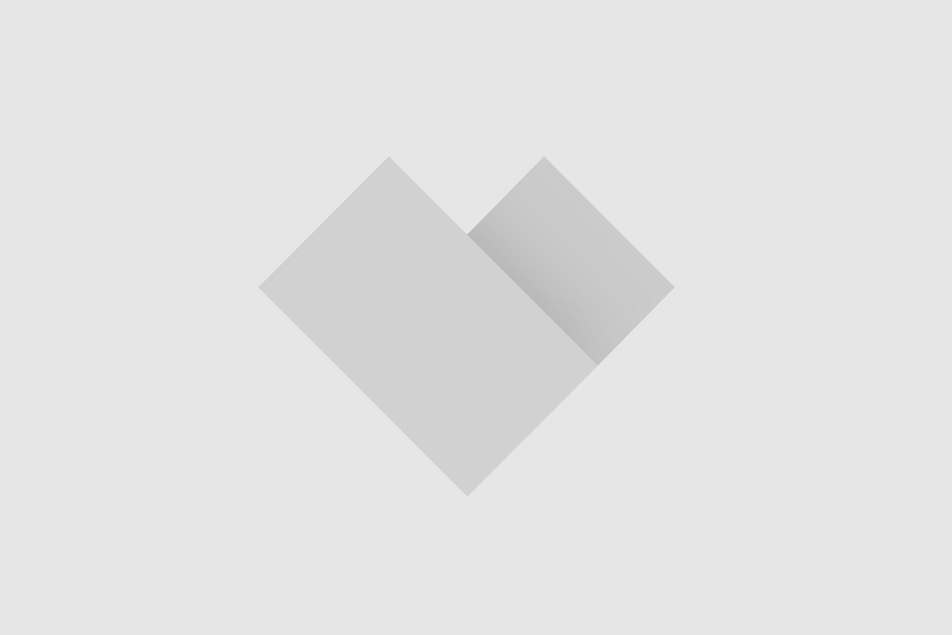 «Не нужно муссировать эти фамилии «только с точки зрения негатива» – Ирек Ялалов считает, что обвиненных в крупной растрате бывших чиновников мэрии Уфы надо поблагодарить